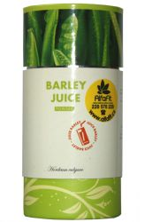 !_zobrazit detail_! - Energy Barley Juice 100 g
