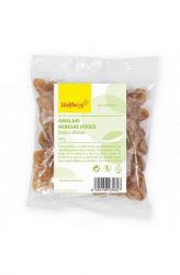 Wolfberry Amalaki ─ Heavenly Fruit 100 g
