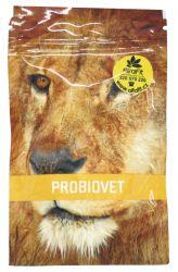 Energy Probiovet 90 capsules