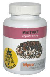 MycoMedica Maitake ─ 90 capsules