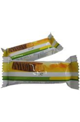 Proteinová tyčinka Herbalife 35 g - citron