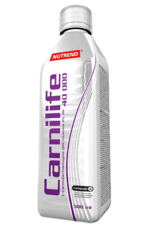 Carnilife 40000 - 500 ml