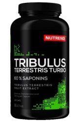 Nutrend Tribulus Terrestris Turbo 120 capsules
