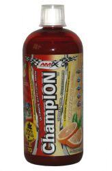 Amix ChampiON Sports Fuel 1000 ml - příchuť grapefruit