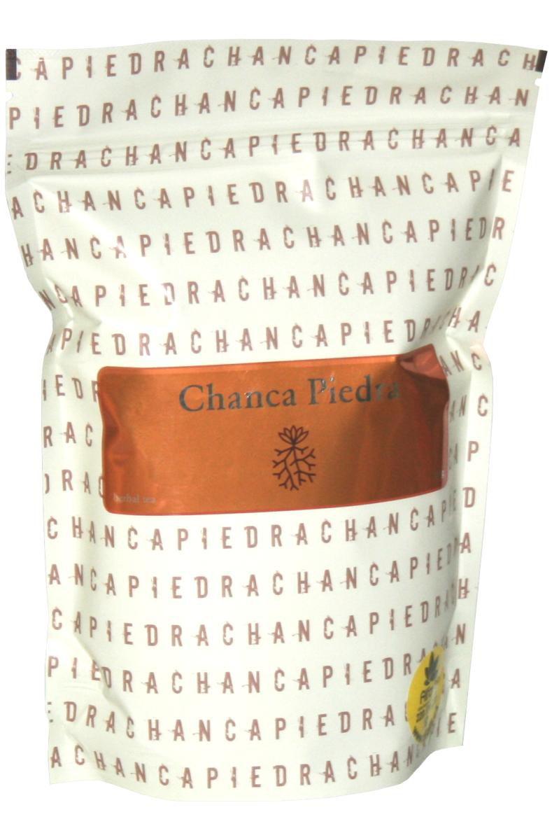 Energy čaj Chanca Piedra 105 g