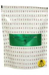 Energy Tea Green Tea ─ Gaba 105 g
