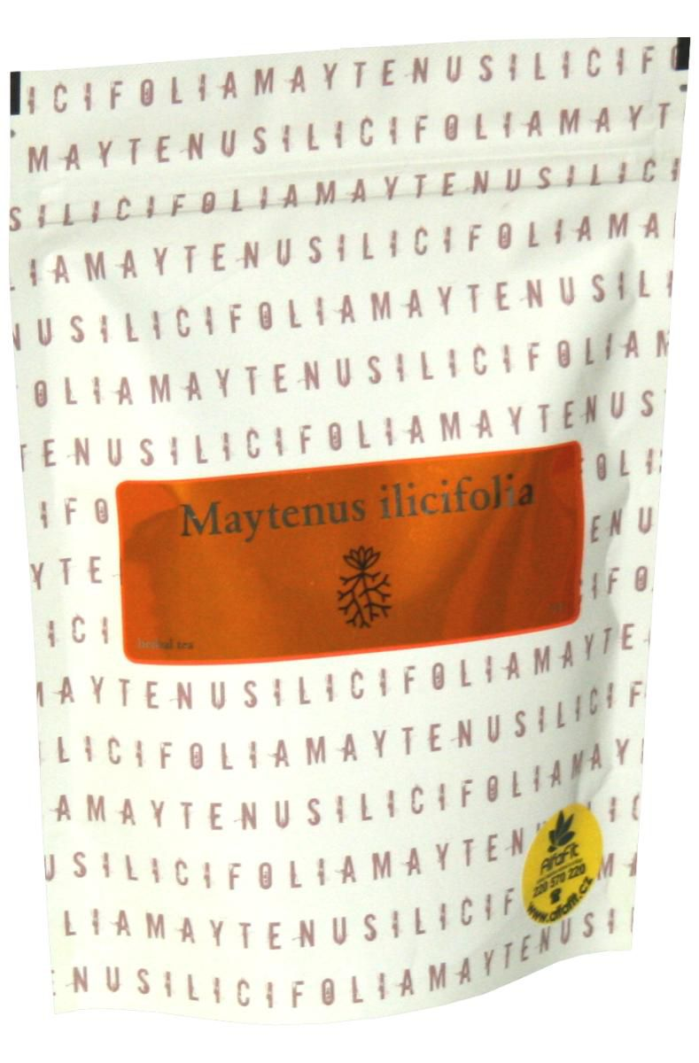 Energy čaj Maytenus ilicifolia 105 g