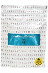 Energy tea Smilax officinalis 105 g