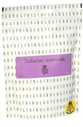 Energy tea Tribulus terrestris 105 g