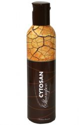 Energy Cytosan shampoo 200 ml