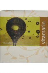 Energy Vitamarin
