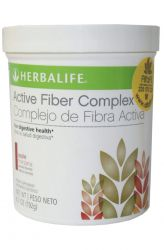 Herbalife Active Fiber Complex 192 g ─ apple flavor