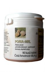 MRL Poria 90 tablets