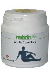 nahrin ArtiFit Caps Plus 76 g (90 capsules)