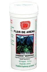 Cosmos Flor de arena 12,5 g