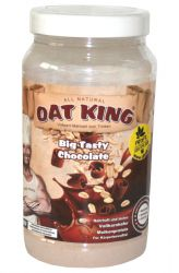 Oat King Drink 1980 g