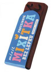 Mixit Mixitka GLUTEN-FREE Bar 50 g – flavor protein & cocoa