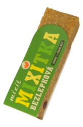Mixit Mixitka GLUTEN-FREE Bar 50 g – flavor Coconut & Chocolate