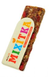 Mixit Mixitka Bar 42 – flavor Goji & Espresso & Chocolate