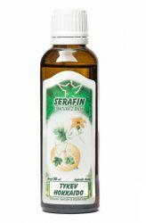 Serafin Squash Hokkaido ─ Tincture of herbs 50 ml
