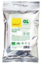 Wolfberry BIO ginger powder 100 g
