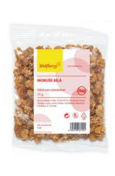 Wolfberry white mulberry 75 g