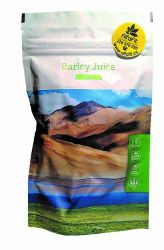 Energy Barley Juice 200 tablets