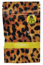 Energy Cytovet 90 capsules