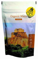 Energy Organic Maca Powder 100 g