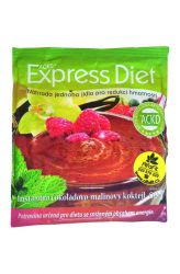 Good Nature Express Diet chocolate-raspberry cocktail 60 g