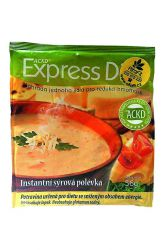 Good Nature Express Diet instant cheese soup 56 g