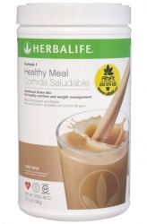 Herbalife Formula 1 - Healthy Meal Cocktail 750 g (when purchasing two or more pieces)