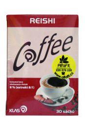 Klas Coffee Reishi 30 bags