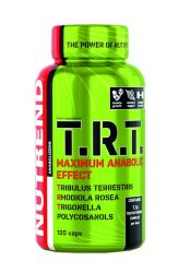 Nutrend T.R.T. 120 capsules