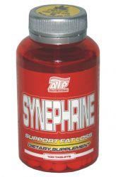ATP Synephrine 100 tablets