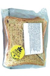 Good Nature Express Diet toast bread 33 g