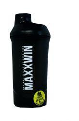 Maxxwin Shaker 600 ml