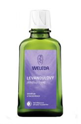 Weleda Lavender Relaxing Body Oil 100 ml
