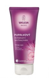 Weleda Evening Primrose Revitalising Body Wash 200 ml
