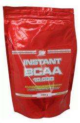 ATP Instant BCAA 10000 ─ 750 g ─ flavor lemonade