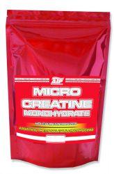 ATP Micro Creatine Monohydrate 555 g