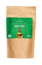 Good Nature Zlatý doušek Ajurvédská náhrada kávy Brahmi 100 g