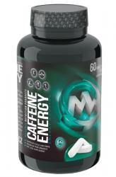 MAXXWIN Caffeine Energy 60 tablets