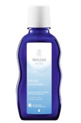 Weleda One-Step Cleanser and Toner 100 ml