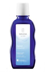Weleda Cleansing Tonic 2in1 – 100 ml