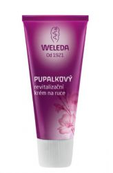 Weleda Evening Primrose Age Revitalising Hand Cream 50 ml