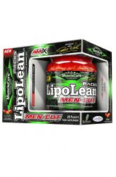Amix MuscleCore LipoLean Men–Cut 20 packages