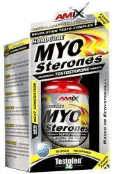 Amix MyoSterones 90 capsules
