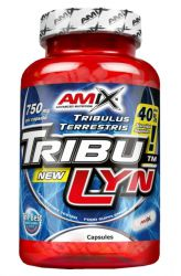 Amix TribuLyn 40% – 220 capsules