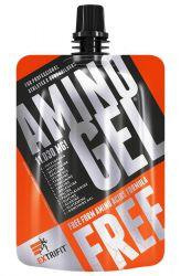 Extrifit Aminogel 80 g